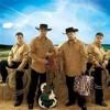 One Night At A Time-Los Palominos