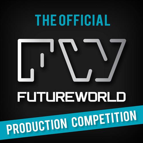 Eminence & Mark Slammer - Destiny (Futureworld Comp)