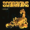 Scorpions- When The Smoke Is Going Down ( Jam \m/ )