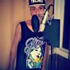 Jezzy Amor De Carcel Mp3