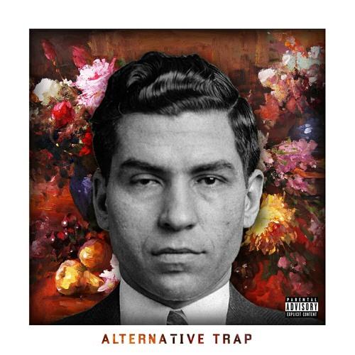 Nicky Wilson - Lucki Eck$ - Alternative Trap
