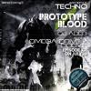 Art Style : Techno | Prototype Blood With DJ Áder | Episode 21 [Part 3] : DJ Áder