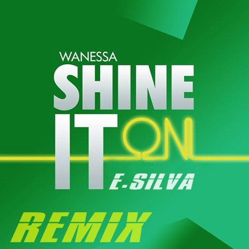 Shine It On (E.Silva)