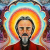 Download To Dream the Life you are Living (ft. Alan Watts) Mp3