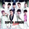 Super Junior (Hero)KRY - ハナミズキ Hanamizuki