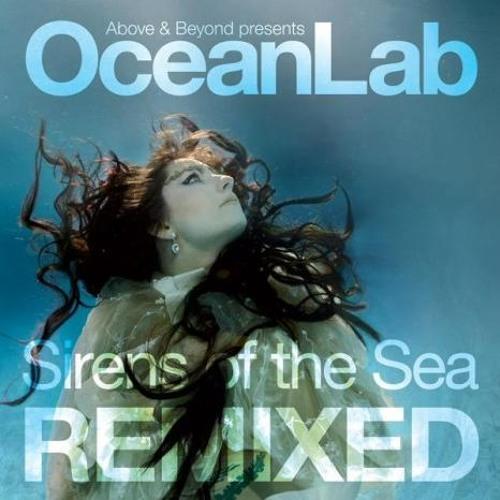 Oceanlab- Satellite (Hayden Hughes Remix)