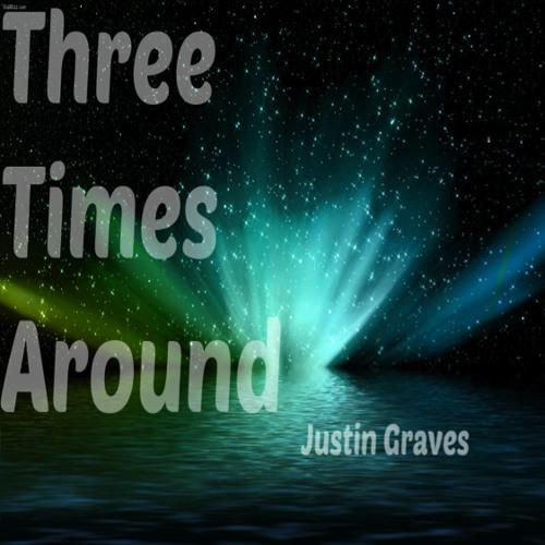 Three Times Around