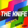 The Knife - Heartbeats live (DOTS Edit)