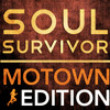 Download Steady130 Presents: Soul Survivor: Motown Edition Mp3