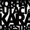 Duvar - Korhan Futacı ve Kara Orkestra mp3