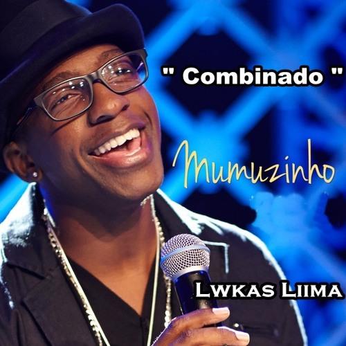 Mumuzinho - Combinado | DVD 2013