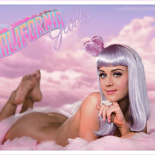 California Girls Katy Perry  ft. Snoop Dog (REMIX)