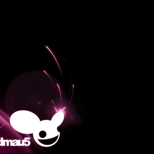 Deadmau5 + kaskade - I Remember (Michael Deans Remix)