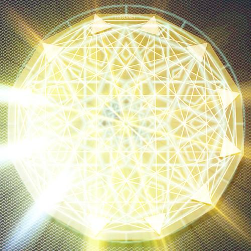 Tesla Transmutes A Tesseract