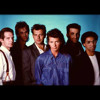 Icehouse - Electric Blue (no vocals)