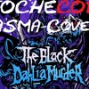 The Black Dahlia Murder-Miasma (Instrumental TocheCORE-Cover)