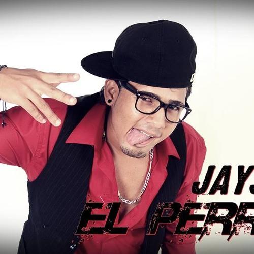 JaySong El Perrito  Prod Jeff Mkeyz