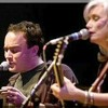 Here I Am - Emmylou Harris Feat. Dave Matthews
