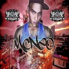 Dejame En la Mia Remix-Neo, Kaba TDH & The F The Warrior TRC. (Mex FT Ven) Prod. PHHM