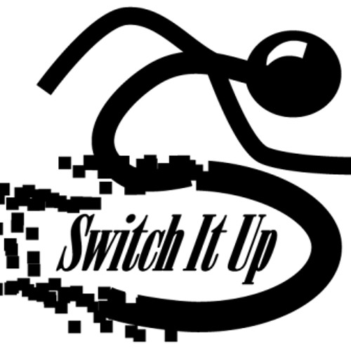 Ft. Mac Ah Mill - Switch Up