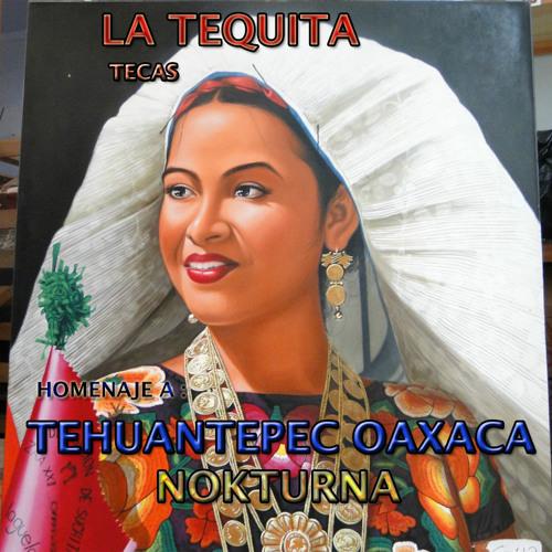 La Tequita -Ramses DJ & SergioLugo (Tribal Guarachero 2013) NokturnaRekords