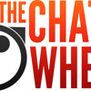 The Chat Wheel - Episode 3: New York State of Mind