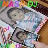Ye Jo Teri  Payalon Ki Chan Chan Hai Dj Avinash 9767471213