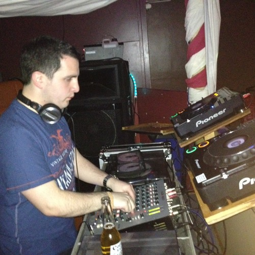 FROM THE ARCHIVES: Chaim Mankoff presents TranceLife Sessions, episode 002 (15.03.2012)