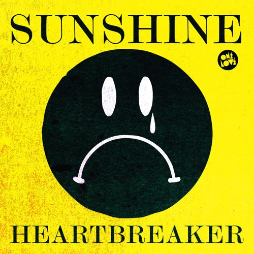 Sunshine ~ Heartbreaker (Acid Jacks 4AM Extended Version)