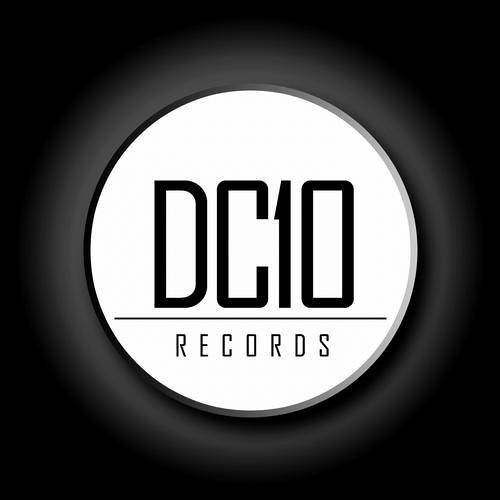 Little Drop Pre / DC10Records NOW ON BEATPORT