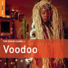 Erol Josué: Hounto Legba (taken from The Rough Guide To Voodoo)