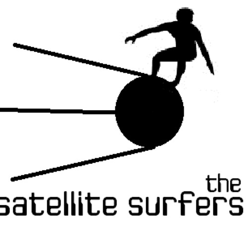 Brit Ex 6 28 13 Bad Luck - by Social Distortion, performed by The Satellite Surfers