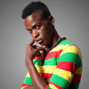 LALA SALAMA BY WILLY PAUL