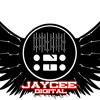 IVY QUEEN PAPI TE QUIERO JAYCEE DIGITAL INTRO