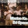 Maston Ka Jhund (Bhaag Milkha Bhaag)