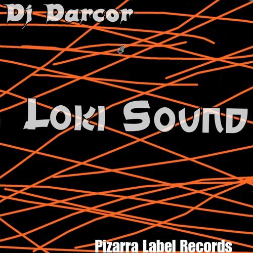 Dj Darcor - Loki Sound