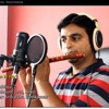 Download Tum Hi Ho - Aashiqui 2 - Flute Cover - Sriharsha Ramkumar Mp3