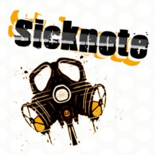 In The Face Crew Mix for Sicknote