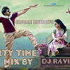 Time To Party-Atharintiki Daredi-Luckys Remix-[Dj Ravi Lucky] Download link in description