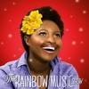 Kikirikiki - Chengetai & The South-African Jazz M'bassadors