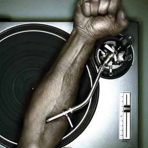 Taxi Driver (Radio Edition)