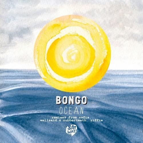 Bongo - Ocean (SAFIA Remix)