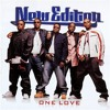 New Edition - Hot 2nite (2004)