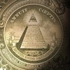 Money God
