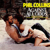 Against All Odds - Phil Colins (Cover)