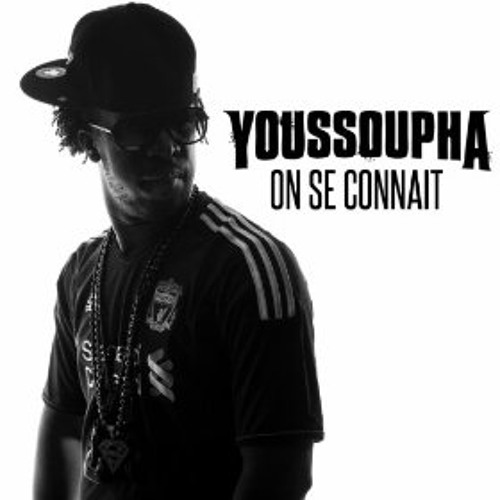 On se connaît - Youssoupha [feat. Ayna]