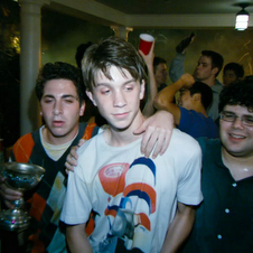 This Is Project X Yo!