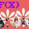 Goodbye Summer-F(x) Ft D.O.