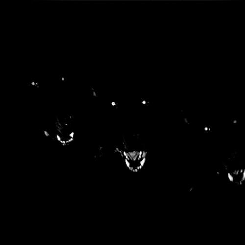 Straydogpalace - Wolf Cypher