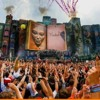 On The Anbient ( Tomorrowland Tribute 003 Sanmi's House Session )